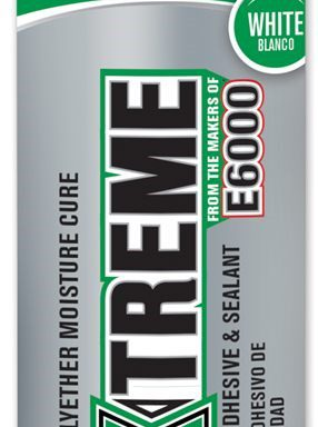 Green Solutions Eco Extreme Glue